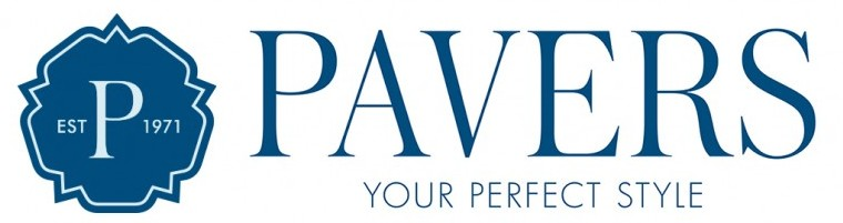 pavers-footwear-ladies-shoes-cumnock-factory-outlet