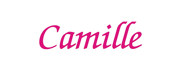camille-womanswear-ladies-clothing-ayrshire-cumnock-factory-outlet