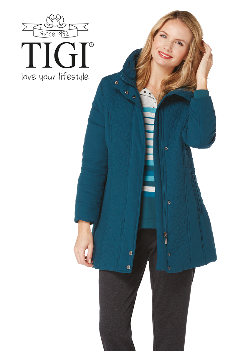 tigi womens clothing cumnock factory outlet
