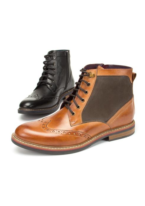 pavers footwear shoes ayrshire cumnock factory