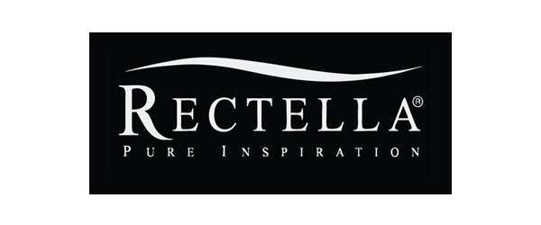 rectella-homeware-ayrshire-cumnock-factory-outlet