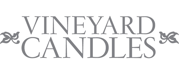 vineyard-candles-gifts-homeware-cumnock-factory-outlet-ayrshire