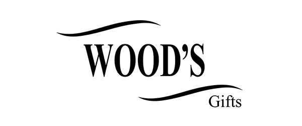 woods-gifts-homeware-cumnock-factory-outlet-ayrshire