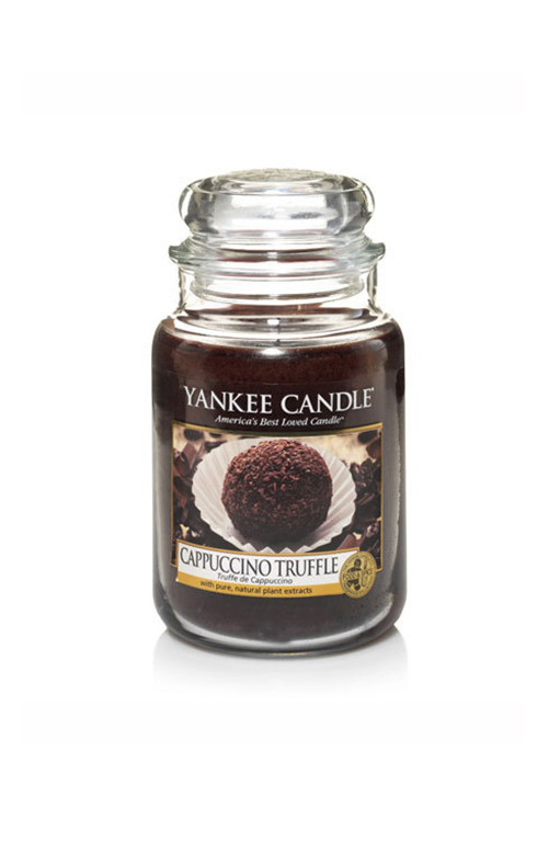 Global Business Plan for Yankee Candle Company Essay