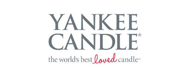 yankee-candles-ayrshire-homeware-gifts-cumnock-factory-outlet