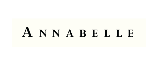 annabelle-womanswear-ladies-clothing-ayrshire-cumnock-factory-outlet