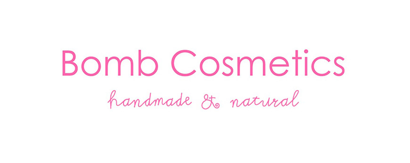 bomb-cosmetics-gifts-homeware-cumock-factory-outlet-ayrshire