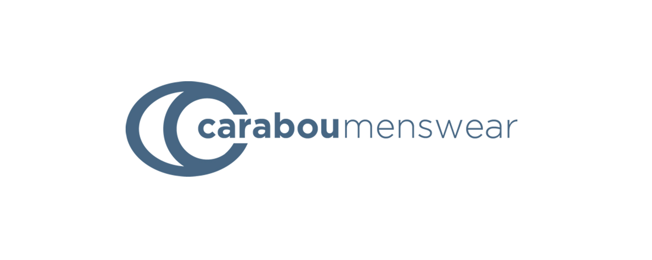 carabou-mens-clothing-menswear-ayrshire-cumnock-factory-outlet