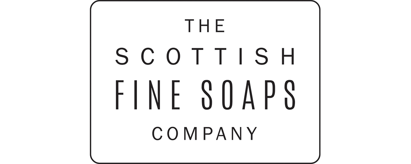 scottish-fine-soaps-company-gifts-homeware-cumnock-factory-outlet-ayrshire