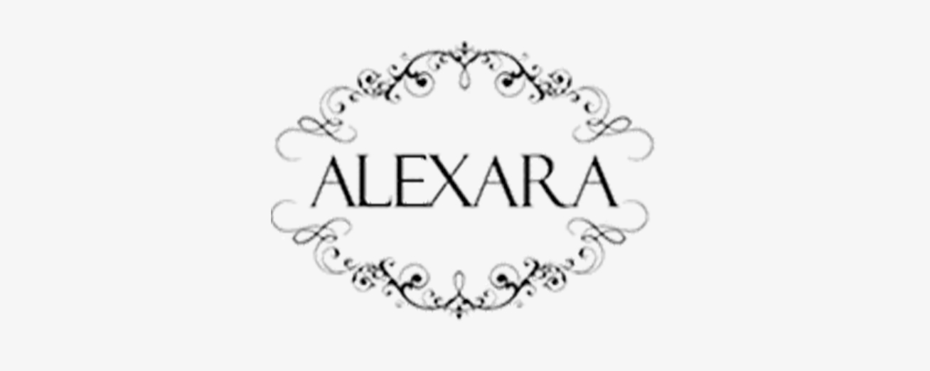 alexara-womanswear-ladies-clothing-ayrshire-cumnock-factory-outlet