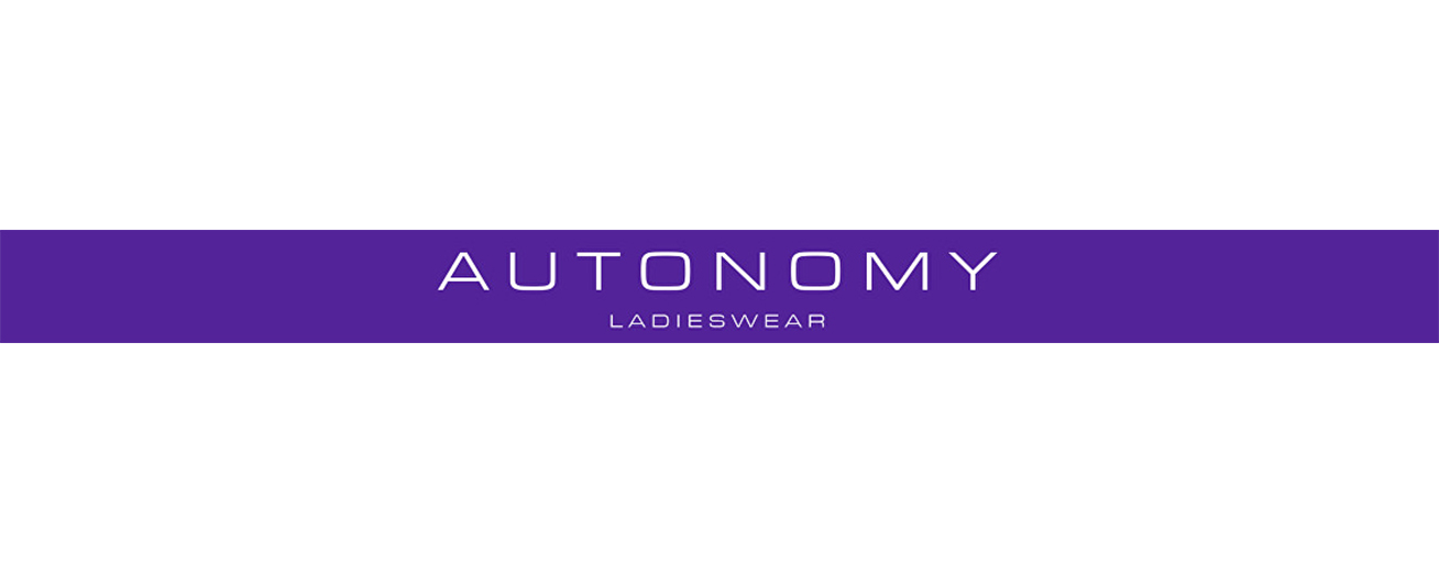 autonomy-womanswear-ladies-clothing-ayrshire-cumnock-factory-outlet