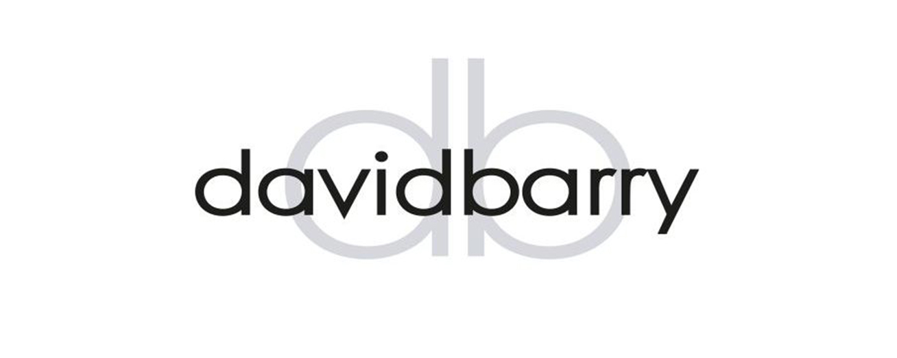 david-barry-womanswear-ladies-clothing-ayrshire-cumnock-factory-outlet