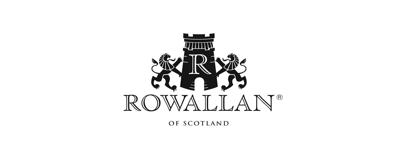 rowallan-ladies-accessories-bags-ayrshire-cumnock-factory-outlet
