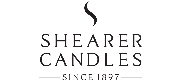shearer-candles-ayrshire-gifts-homeware-cumnock-factory-outlet